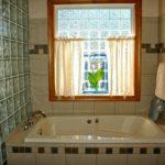 12 идеи за перфектната вана