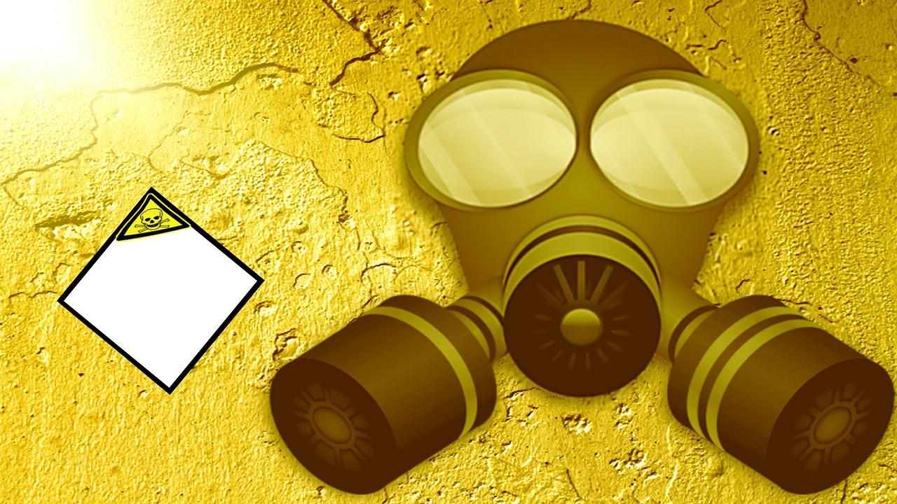 gas-mask-246369_1280