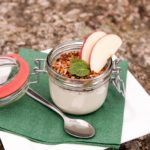 Идеи за диетична сутрешна закуска