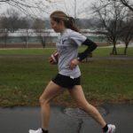 4-седмична програма за бягане (ПЛАН)