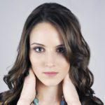 10 съвета за по-красива кожа