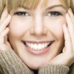 5 стъпки, които да включиш в грижата за кожата