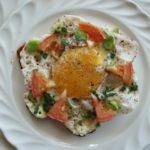 Закуската между обяда и вечерята – не повече от 200 ккал.