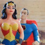 Разликите между мъжа и жената…