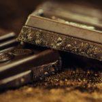 Защо трябва да заобичате тъмния шоколад