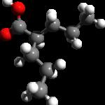 Анемия поради недостиг на фолиева киселина (витамин В9)