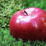 Отслабване с ябълки – ДИЕТА