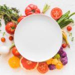 Топ 8 Диетични Храни