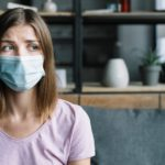 ТОП 8 Начина за Подсилване на Имунитета