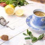 Мента Чай – Ползи и Действие