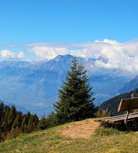 mountains-3759938_1280